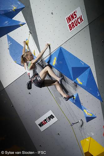 ifscwch-innsbruck-lead-final-women-028-D85_3922