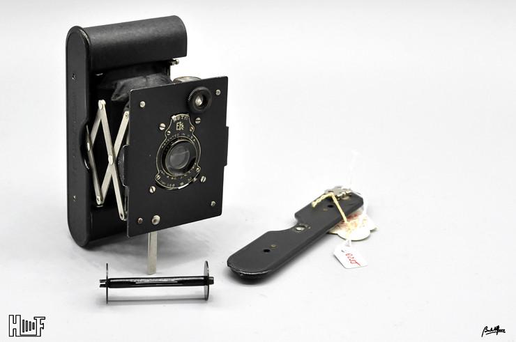 _DSC8408 Kodak Vest Pocket