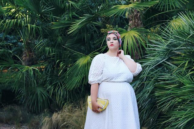Lemon juice - Big or not to big (13)