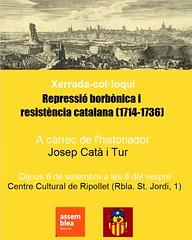 xerrada_Josep_Cata