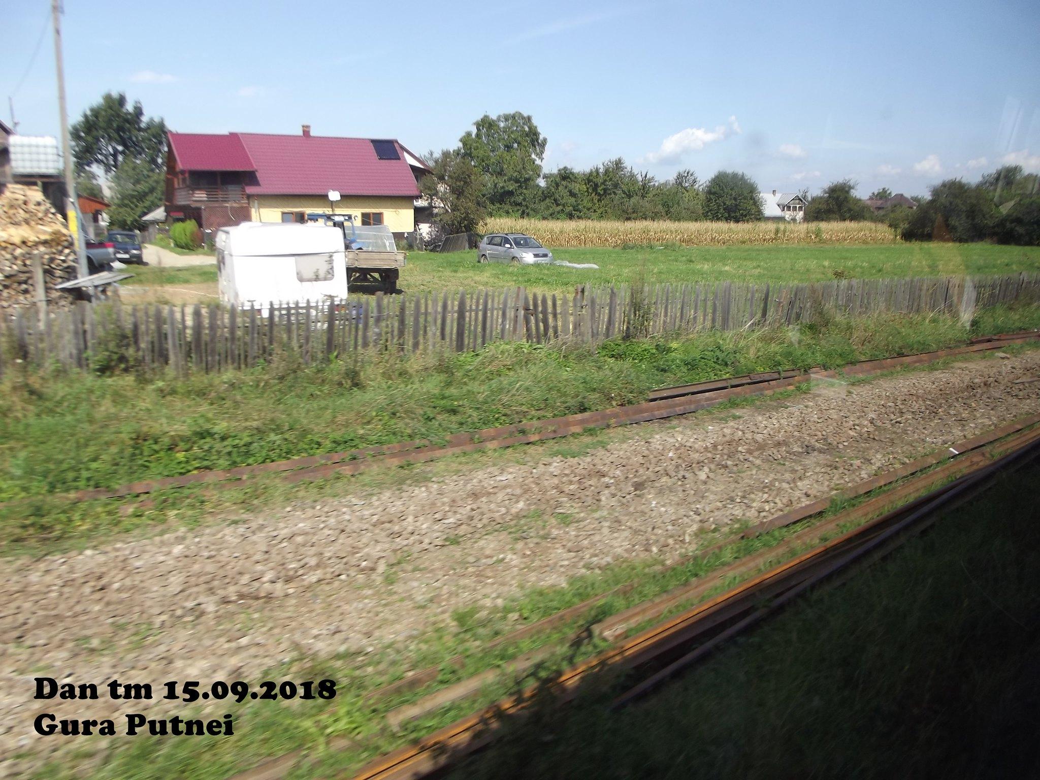 515 : Dorneşti - Gura Putnei - (Putna) - Nisipitu - Seletin UKR - Pagina 47 44016740804_e581df9ff5_k