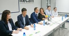 4-nuevos-cursos-de-formacion-empresarial-para-jovenes-desempleados-3