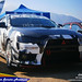 Evento Driving Experience Chile: Mitsubishi Lancer Evolution X 2010.