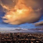 17. August 2017 - 18:21 - Manila, Philippines