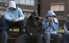 Прокуратура Витебской области в начале 2018 выявила рост подростковой преступности в регионе