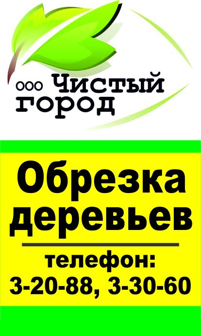 uslugi-obrezka-derevjev-01_web