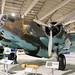 Lockheed Hudson IIIA