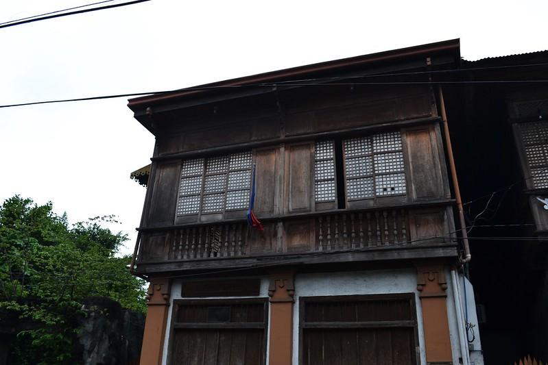 Casa Gahol
