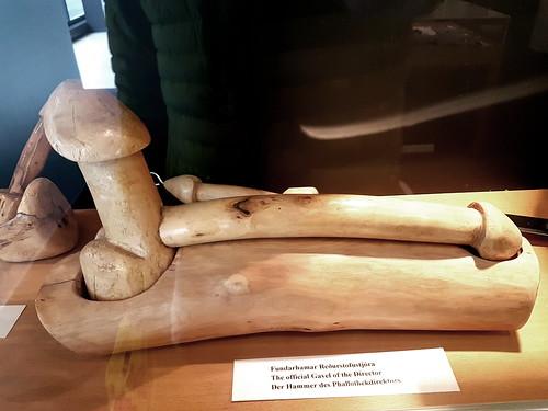 fallusmuseum