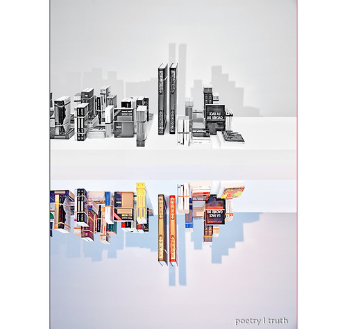 Skyline of Knowledge . . .