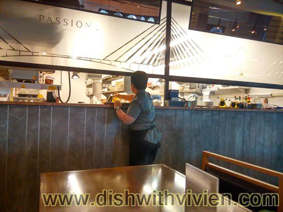 passione_ristorante_italiano6