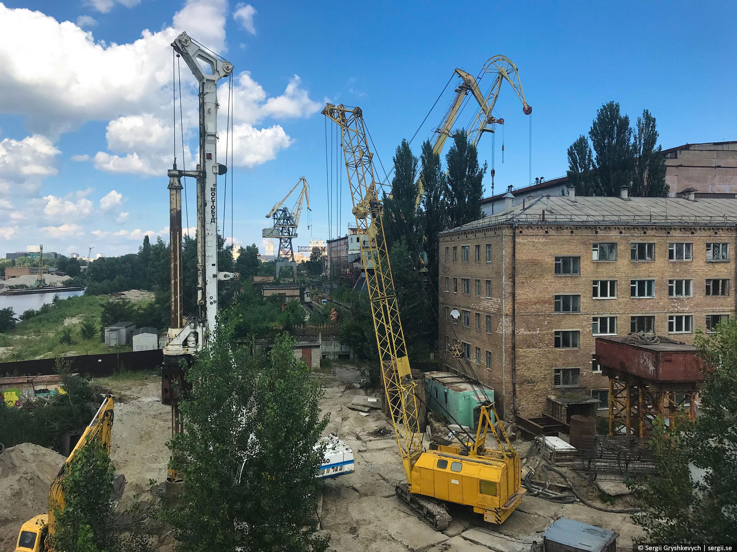 kyiv-ukraine-2018-20