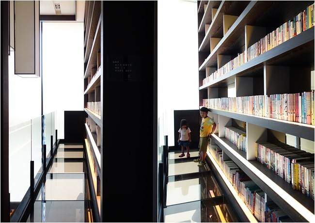 悅川 歌德咖啡廳 (13)