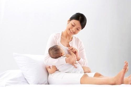 Penggemuk Badan Untuk Ibu Menyusui Di Apotik