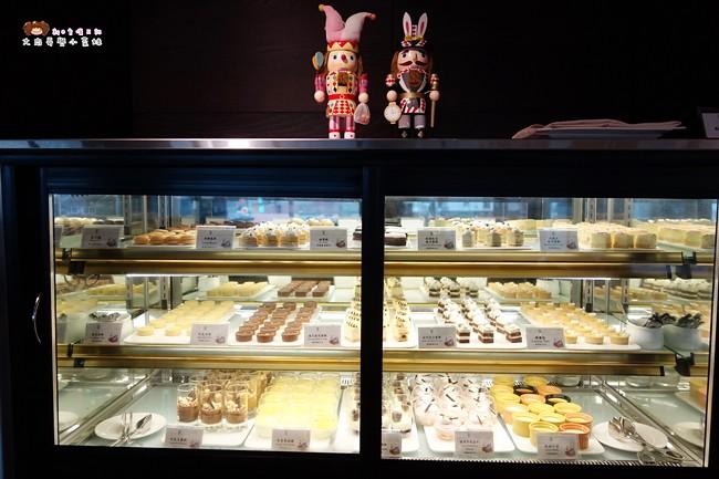 宜蘭悅川酒店 晚餐 羅琳西餐廳 buffet 吃到飽 西式自助餐 (25)