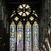 Glasgow - Cathedral
