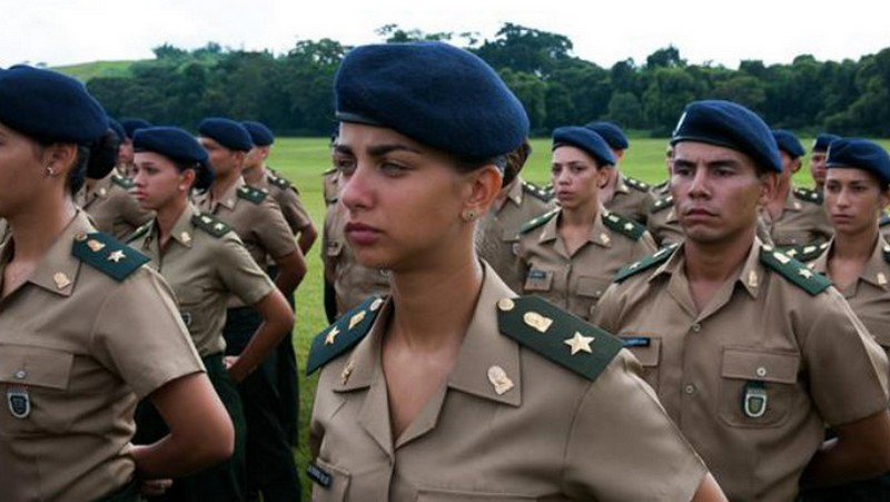mulheres_exercito