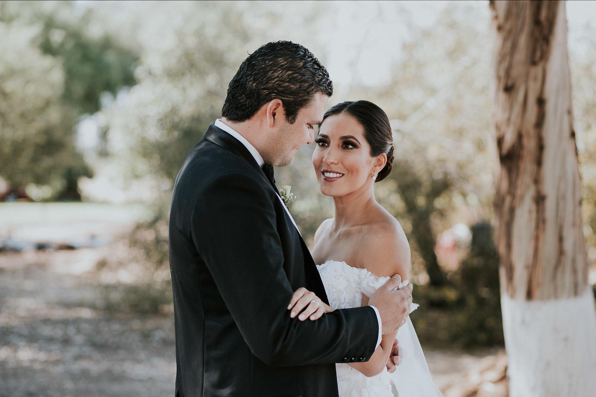 Guanajuato_Wedding_Photographer_0054