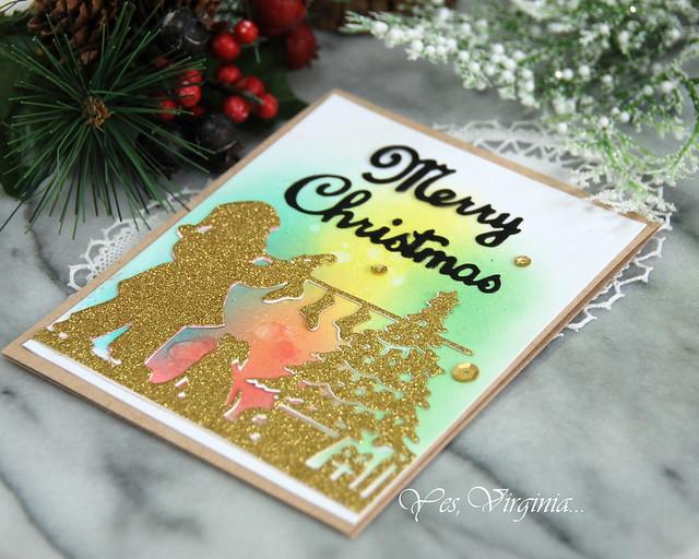 Christmas (NEW) #3