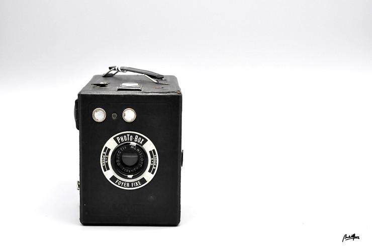 _DSC8283 Coronet Photo-Box