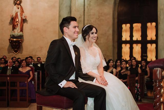 wedding-275.jpg, Nikon D7200, AF-S DX Nikkor 35mm f/1.8G