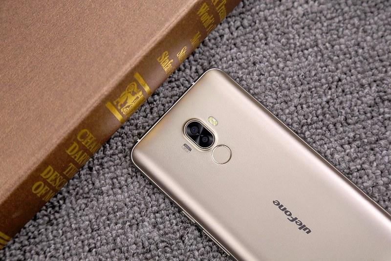 Ulefone S8 Pro (27)