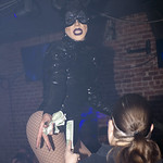 Showgirls with Marta London Morgan Jessica 0708
