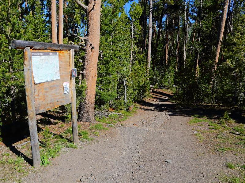 IMG_6907 Cascade Lake Trail