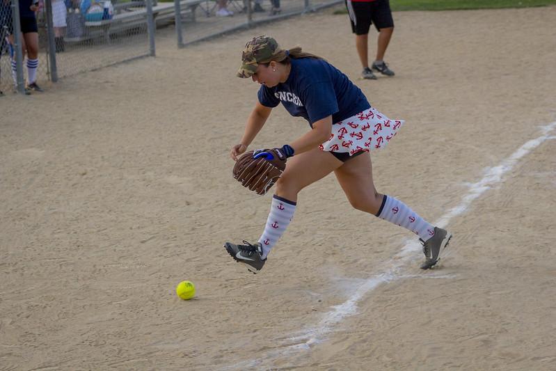Beverly-Softball-39