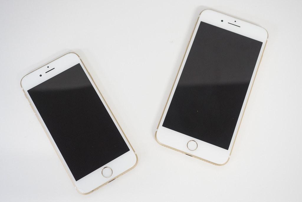 iPhoneXS-31