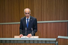 Debat d'Orientació Política 17/09/2018