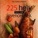 Balaton 2014 Gasztronómiai Útikalauz / Gastronomy guide, 225 hely nem csak ínyenceknek; book, Hungary (hungarian lang.)