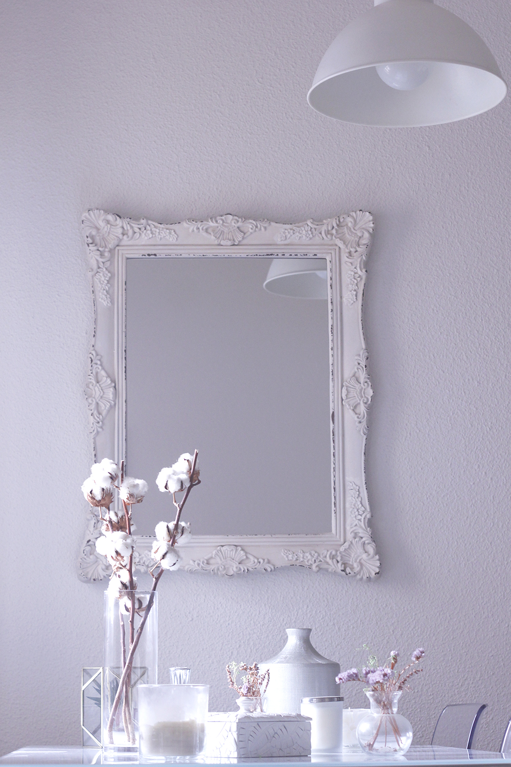 linving room decoration sklum inspiration homedecor 01