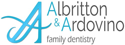 Family Dentistry Alabaster AL