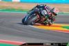 2018-MGP-Zarco-Spain-Aragon-005