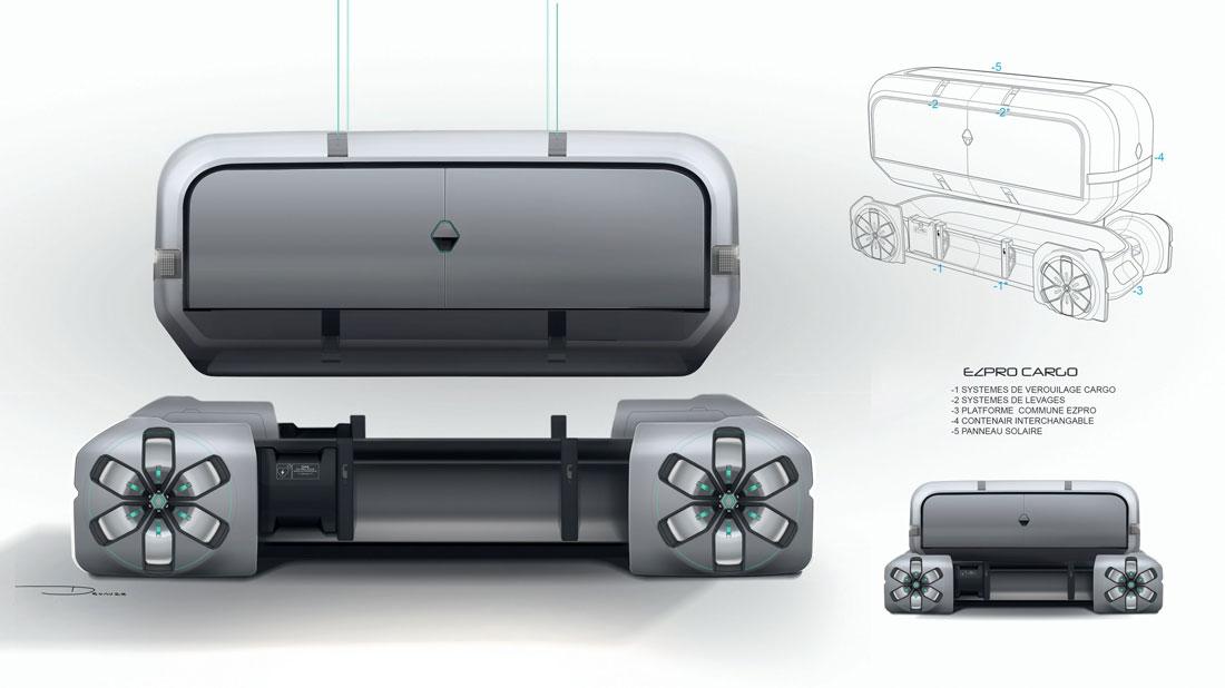 2018092001_RenaultEZ-Pro