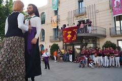 Olesa de Montserrat 2018 Santa Oliva Marisa Gómez (61)