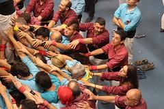 Terrassa 2018 Diada del Local Jordi Rovira (38)