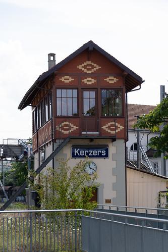 Kerzers15 July 2018 (95)