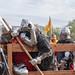 Häme medieval festival 2018