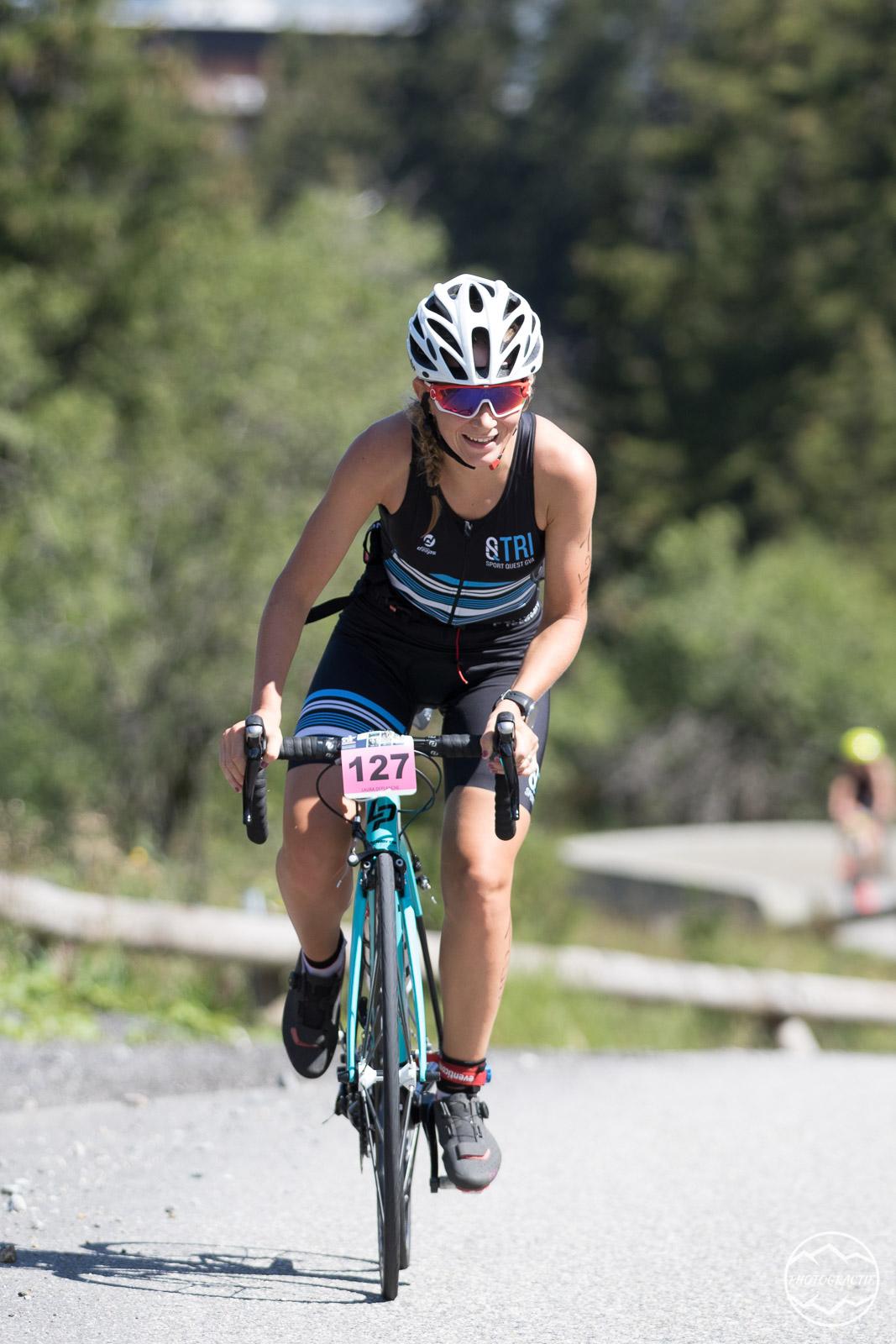 Triathlon Felt CSO 2018 (146)