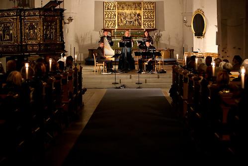 Ensemble Canto Fiorito