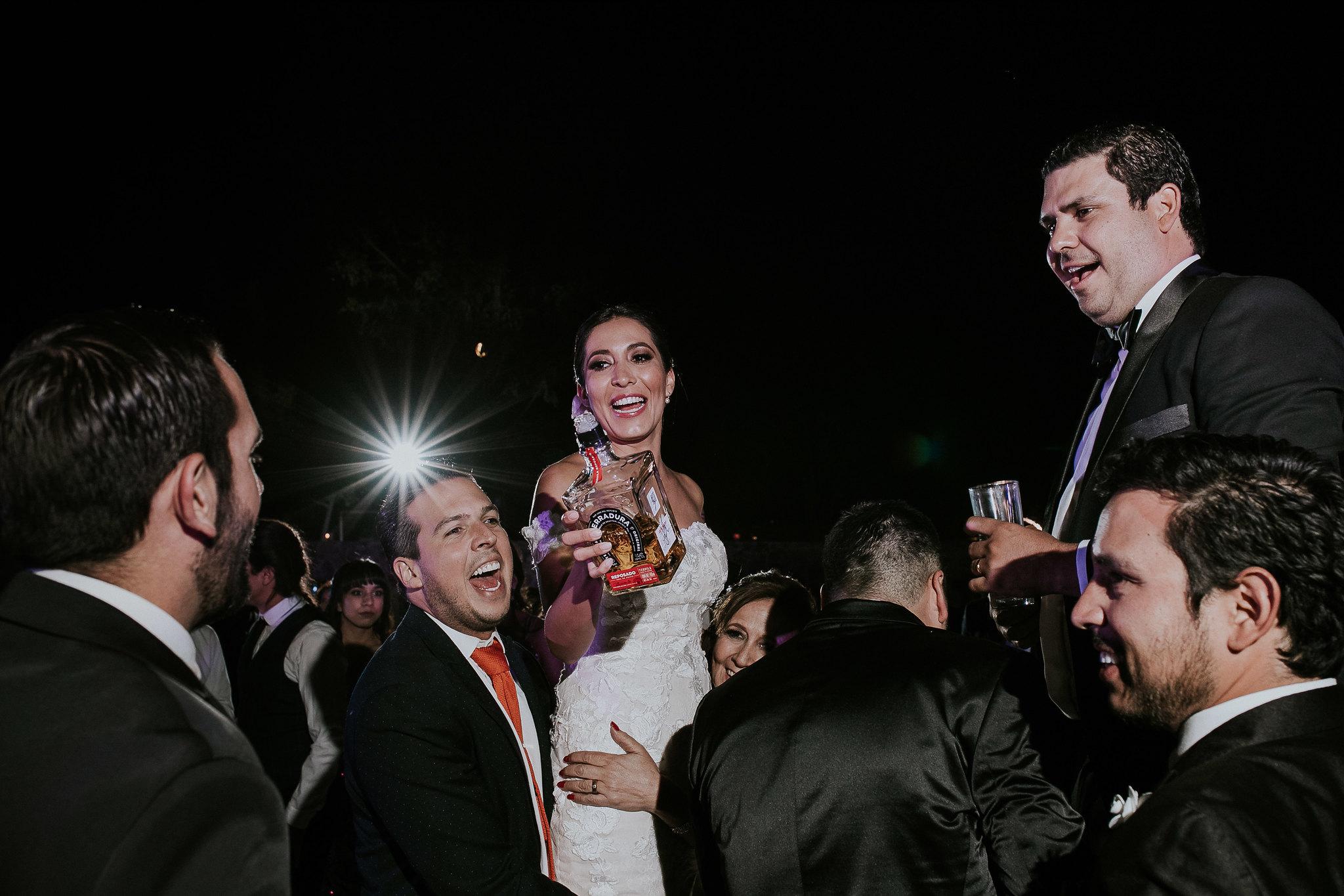 Guanajuato_Wedding_Photographer_0152