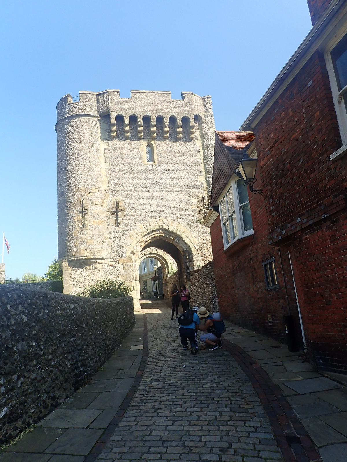 "Lewes to Seaford via West Firle walk www.senderismoenlondres.co.uk"" rel=""nofollow www.senderismoenlondres.co.uk"
