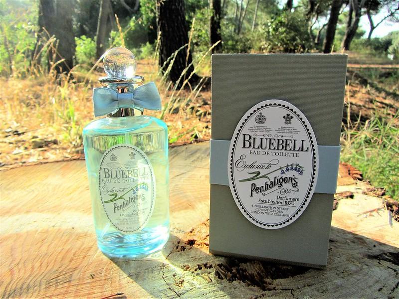 penhaligons-eau-de-toilette-bluebell-thecityandbeauty.wordpress.com-blog-beaute-femme-IMG_1062 (3)