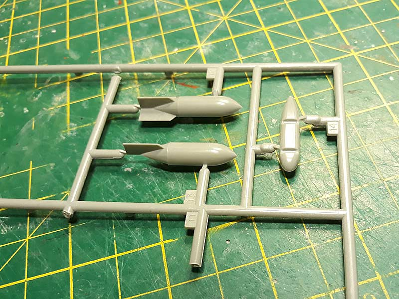 Bf 109E-7 Tropenversion 30351951408_b89643120e_b