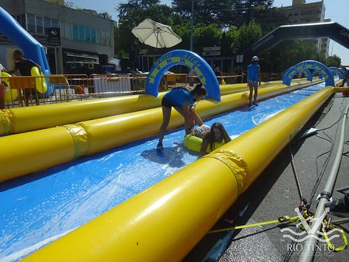 2018_08_25 - Water Slide Summer Rio Tinto 2018 (8)