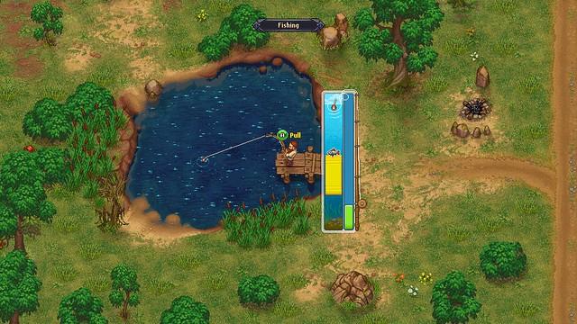 5_fishing