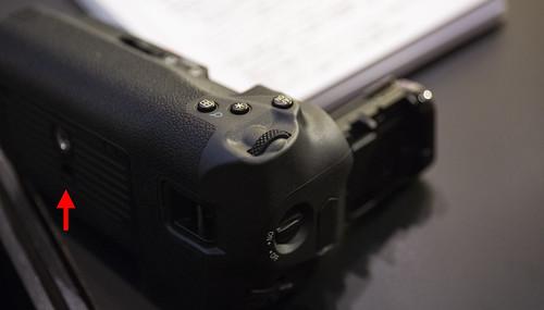 Canon EOS R_17