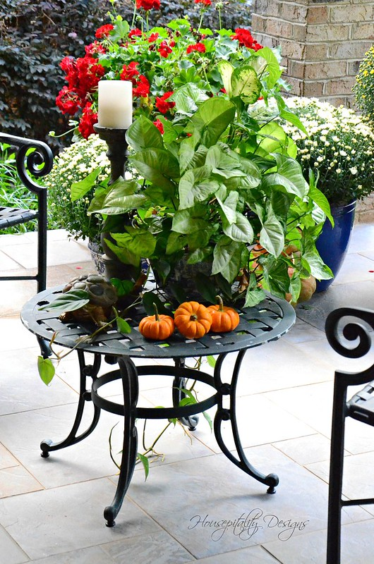 Fall Porch-Housepitality Designs-12